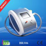 Machine de beauté de Remvoal de tatouage de laser de ND YAG de Q-Commutateur