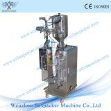 Precio vertical automático de la empaquetadora de la bolsa del agua