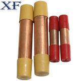Kupferner Filter-Trockner für Kühlraum/trockeneres Filter-/Abkühlung-Bauteil