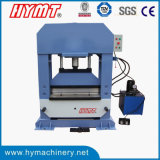 Гидровлическое машинное оборудование стальной плиты HPB-100/1300