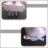 Tabella d'imbalsamazione funerea idraulica
