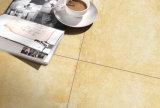 Azulejo de suelo de cerámica rústico antideslizante del material de construcción
