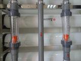 Grande trattamento delle acque certificato CE/ISO della macchina Manufacturer/RO di trattamento delle acque di capienza 20t/H per acqua potabile