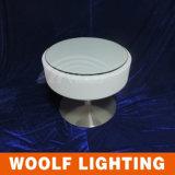 LED 커피용 탁자