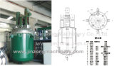Jinzong Machinery Chemical Stainless Steel Reactor