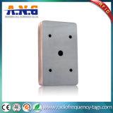 防水金属のキーパッドのカードのドアRFIDのスマートなアクセス制御