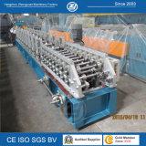 機械を形作る鋼鉄角度ロール