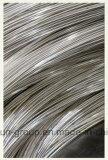 Collegare d'argento di /Pure della bobina d'argento elettrica del collegare