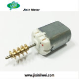 D280-625 для мотора DC приводов замка двери автомобиля