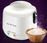 1-3人のための旅行によって使用される1.3L炊飯器