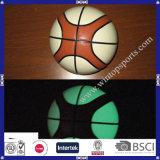 중국 공급자 최신 판매 고무 농구