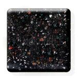 Bladen van de Oppervlakte van de Decoratie van Corian de Populaire Materiële Acryl Stevige
