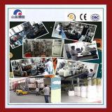 Фабрика поставляет янтарнокислую кислоту 110-15-6