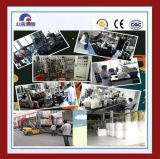 De fabriek levert Barnstenen Zuur 110-15-6