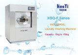 De industriële Trekker van de Wasmachine van de Wasmachine voor de Wasserij van het Leger van de School van het Hotel