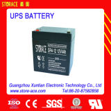 12V 4ah AGM Battery with High Quality