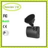 私用モデル218車のためのスマートな動きの検出のカメラ