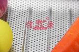 Nuovo Colander di disegno dell'acciaio inossidabile (FT-00408)