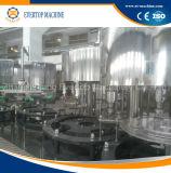 máquina de enchimento Monoblock da água de frasco 3L