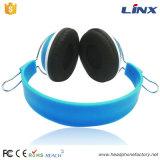 Écouteur à la mode de modèle d'écouteur chaud de vente