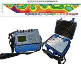 2D Widerstandskraft-Darstellung, geophysikalisches Gerät, Geo-Elektrisches Widerstandskraft-Gerät, elektrischer Widerstandskraft-Tomograph, Grundwasser-Detektor