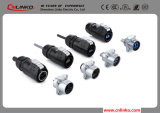 Optical Fiber Connectors Optic Fiber Connectors/Fiber Optic St Connectors의 유형