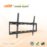 Handel u. Lieferant China-Produkt-der justierbaren Winkel-Montierungs-Halter (CT-PLB-E7013)