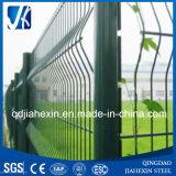 Cerca portable de acero caliente de la cerca de la venta de la cerca de la cerca de acero del hierro/barato del acero de la cerca/de la cerca de los bajos costos
