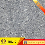 Mattonelle di pavimento della porcellana della stanza da bagno delle mattonelle di ceramica del materiale da costruzione (TH6218)
