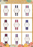 2016 حارّ عمليّة بيع [هيغقوليتي] [مفمت] ساعة, [دو] ساعة, دانييل ساعة, ساعة عرضيّ, عمل نمو ساعة, [وريستوتش] ([دك-800])