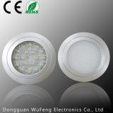 Ultrathin LED Cabinet Inner Light (WF-JSD70-1835-12V)