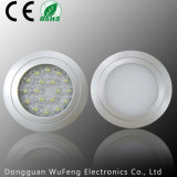 Ultrathin LED 안 내각 빛 (WF-JSD70-1835-12V)
