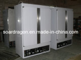 S/S Kitchen Commercial Refrigerator voor Vegetables