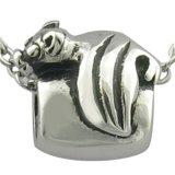 Preciosos accesorios de joyería bolso