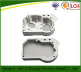 CastingのためのOEM Factory Manufacturer Metal Stainless Steel Casting Parts