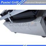 Давление решетки Panini для коммерчески трактира Chz-810