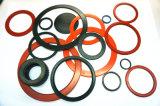 Резиновый поставщик кольца уплотнения