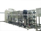 Prezzo automatico del sistema di filtrazione dell'acqua di osmosi d'inversione