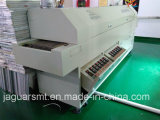 Riflusso Soldering Oven/Reflow Oven Controller/Reflow Oven (serie di A)