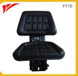 PVC 기름 저항하는 Ursus C330tractor 시트