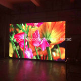 New Design Heiße Verkäufe P1.9 / P1.92 / P2 Full Color HD-Bildschirm Video-Wall Display LED-Panel