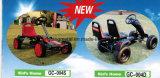 Pedal gehen Kart/Cart Passenger Rücksitz New Extra Seat für gehen Kart