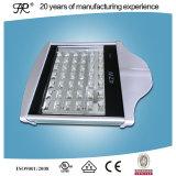 Indicatore luminoso di via solare dell'alluminio LED di alta qualità 30W 3000lm