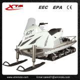Snowmobile automático do gelo do gás de 800cc/1000cc/1500cc RC