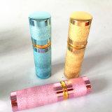 20ml de nieuwe Nevel van de Peper van de Nevel van de Peper van de Lippenstift van het Type Kleurrijke