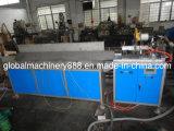 플라스틱 LED 램프 덮개 생산 기계