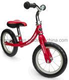 バランスのバイク