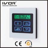 에어 컨디셔너 보온장치 접촉 스위치 (SK-AC1000R-NT)