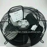 Weiguang Ywf 시리즈 축 팬 Modles Ywf2d-250 모터