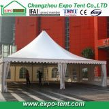 Outdoor Garden Gazebo Canopy Party Tent for Sale